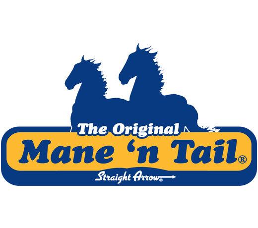 Mane 'n Tail