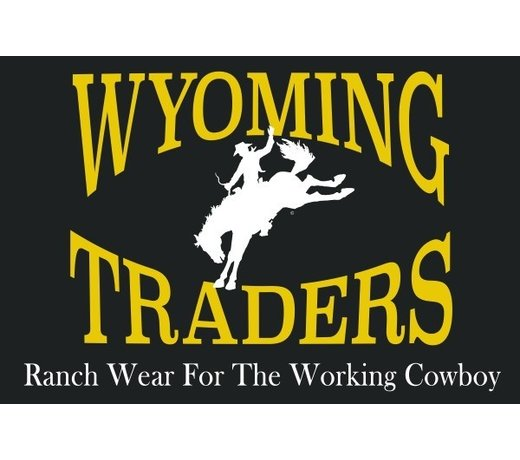 Wyoming Traders