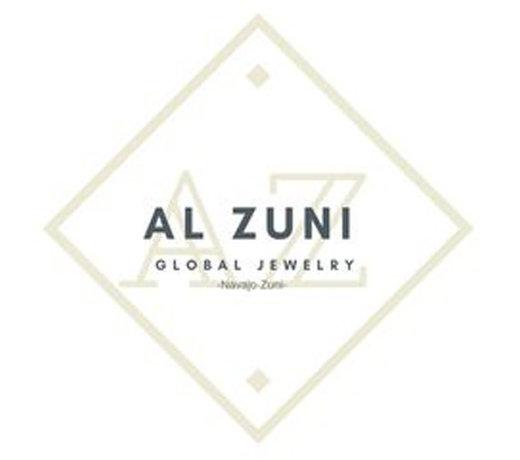 Al Zuni Jewelry