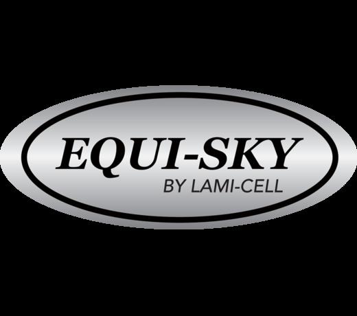 Equi-Sky