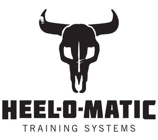 Heel-O-Matic