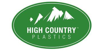 High Country Plastics