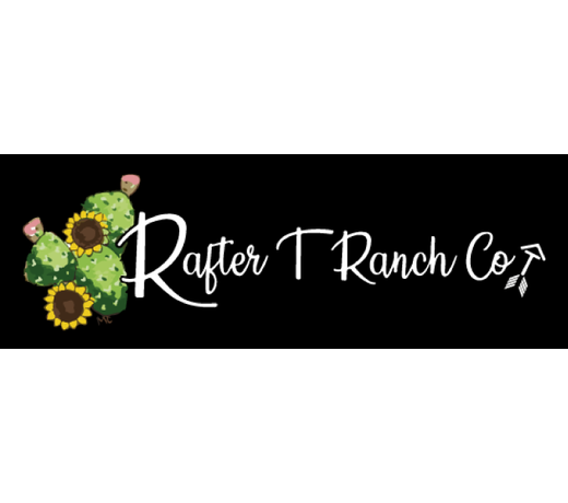 Rafter T Ranch Co