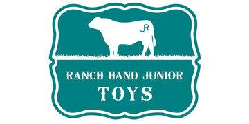 Ranch Hand Junior Toy