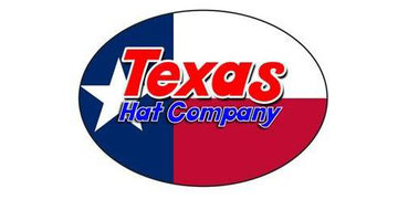Texas Hat Co.