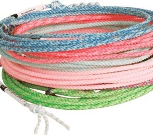 Kids Ropes & Strings