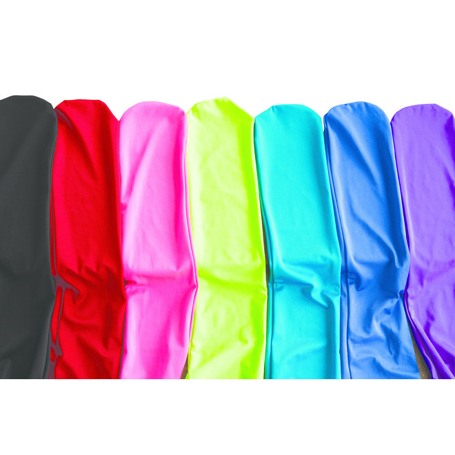 Lycra Tail Bag