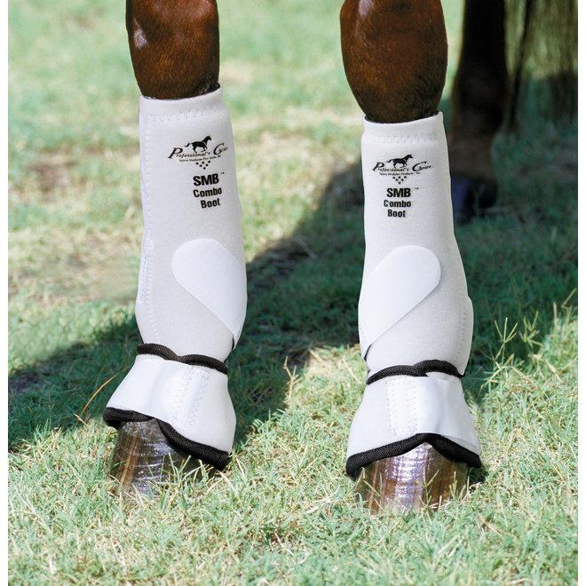 SMB Combo Boots