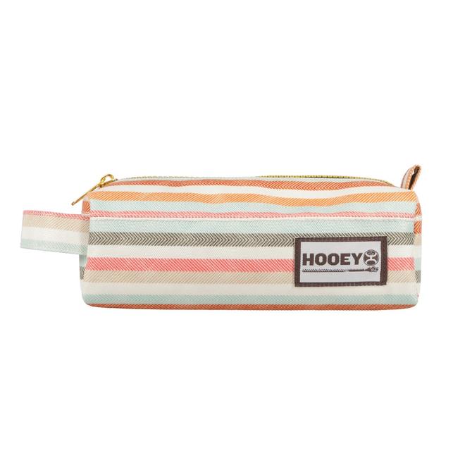 Hooey Pencil Case