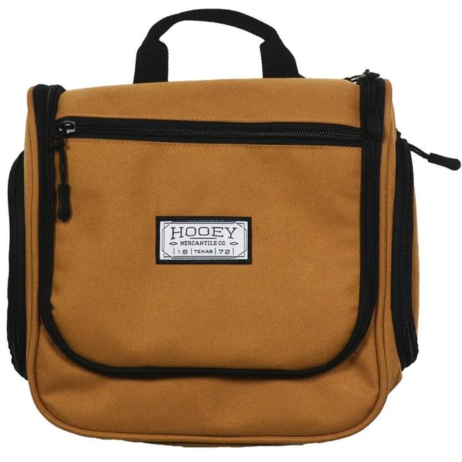 Hooey Cowboy Kit