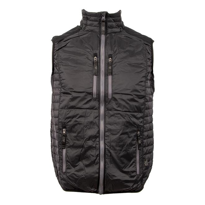 Men's Journey Vest