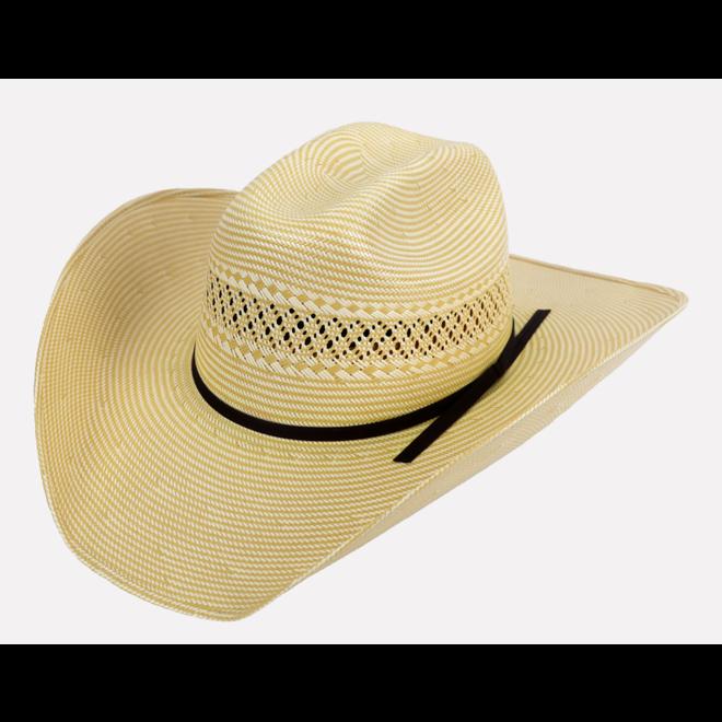 Denton 50X 2 Tone Panama