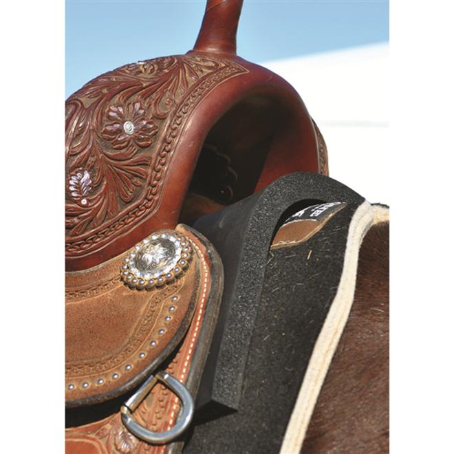 Saddle Pad Shims