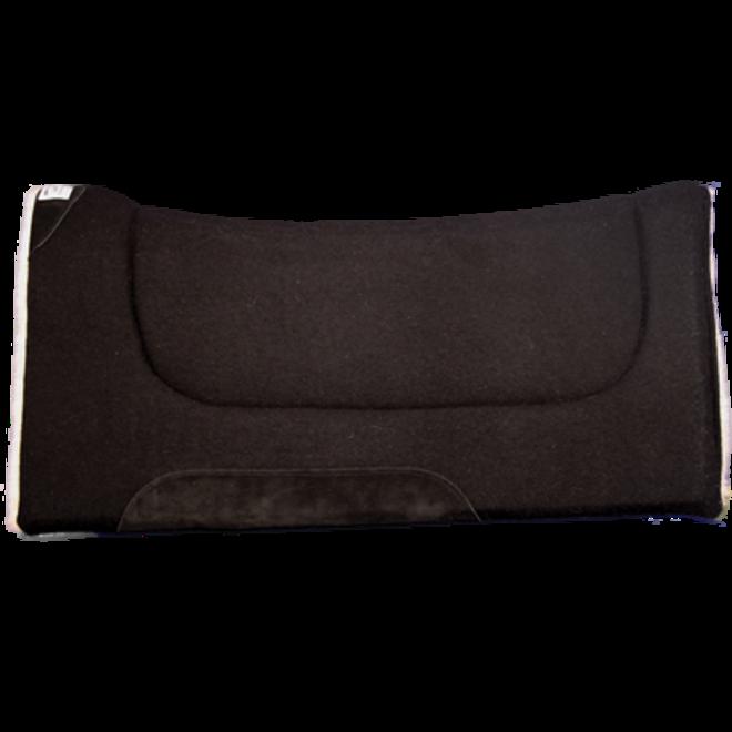 Contoured Comfort Cutter 32x32