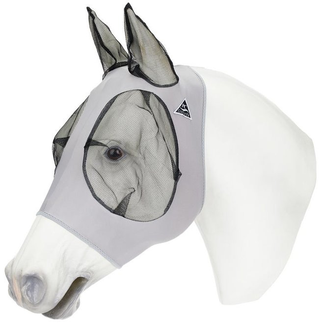 Comfort Fit Fly Mask