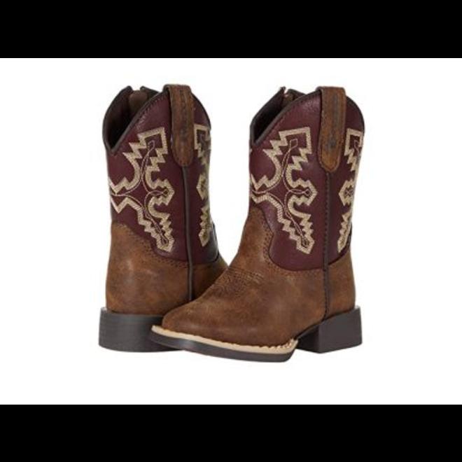 Blake Boots