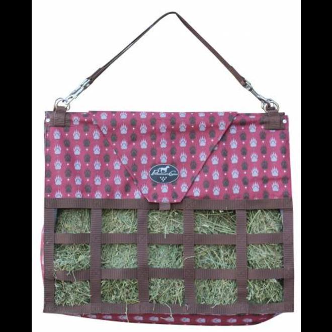 Medium Feed Hay Bag