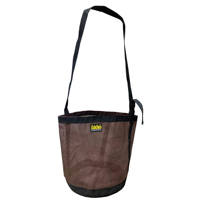 Classic TrailMax Mesh Feed Bag