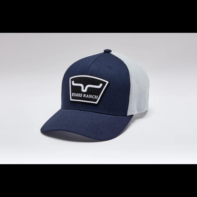 Hardball Trucker Cap