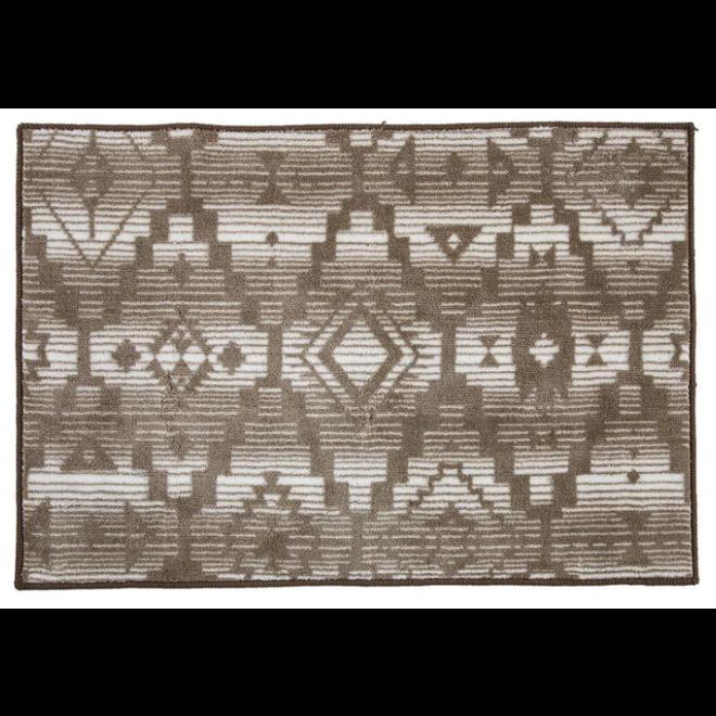 Chalet Aztec Rug