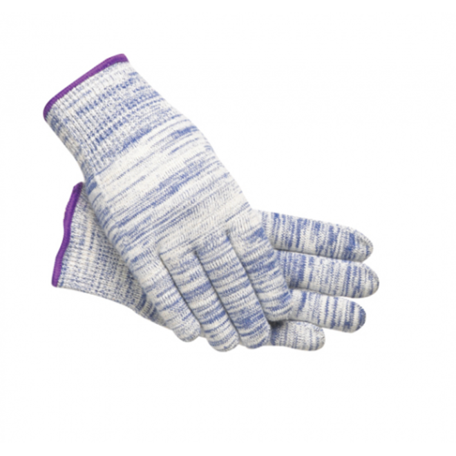 Blue Streak Glove Single