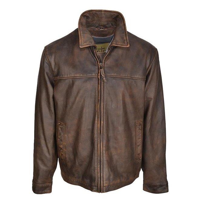 Men's Rifleman Jacket