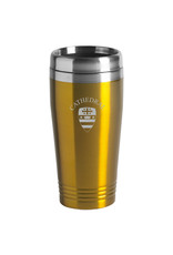 TRAVEL MUG-CATH GLD