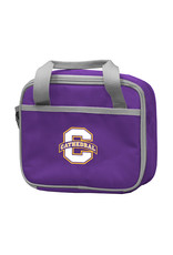 LUNCH BOX INSULATED PUR