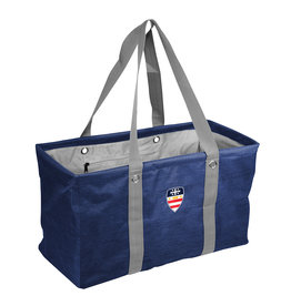 PICNIC CADDY NAVY
