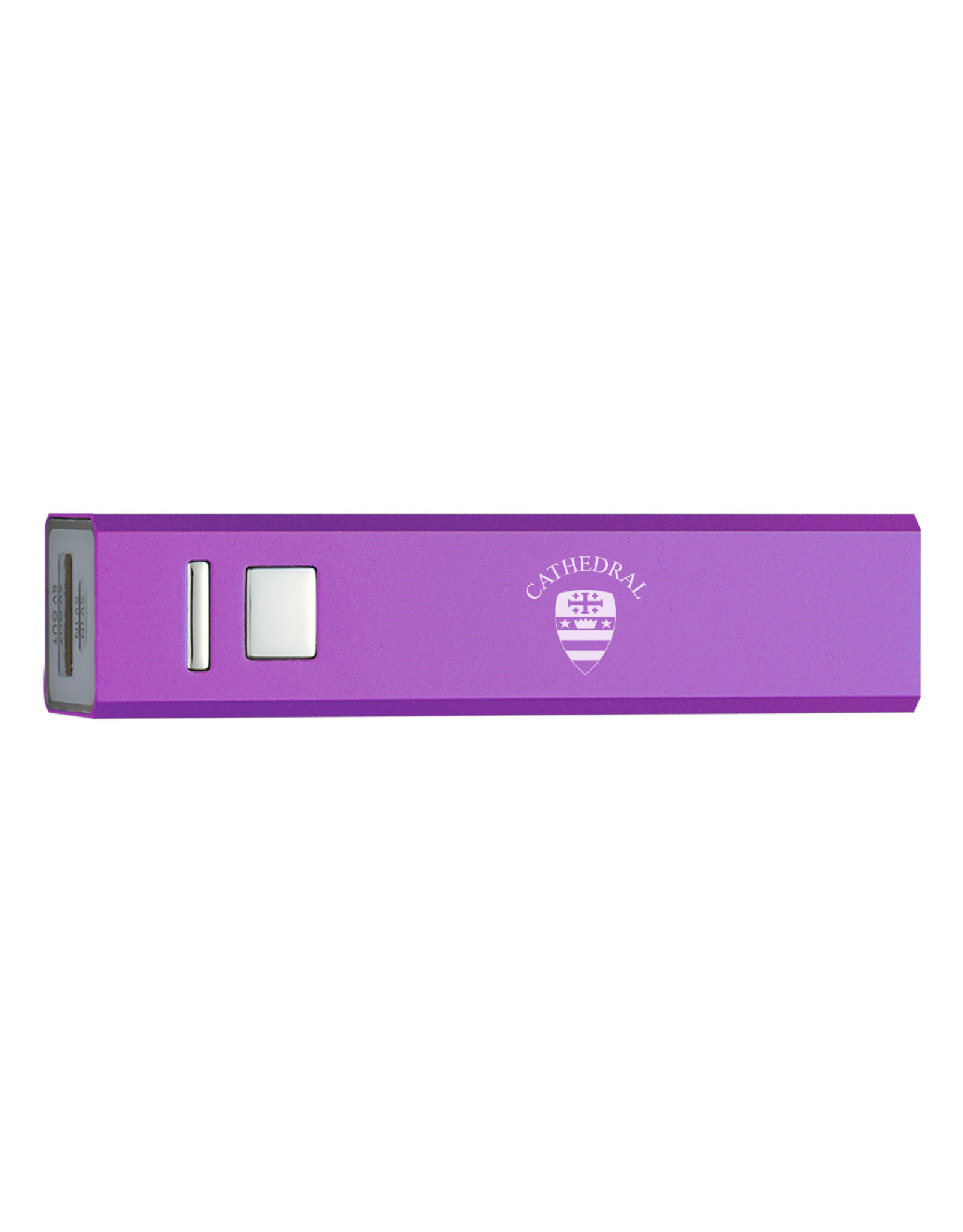 POWER BANK-NCS PUR