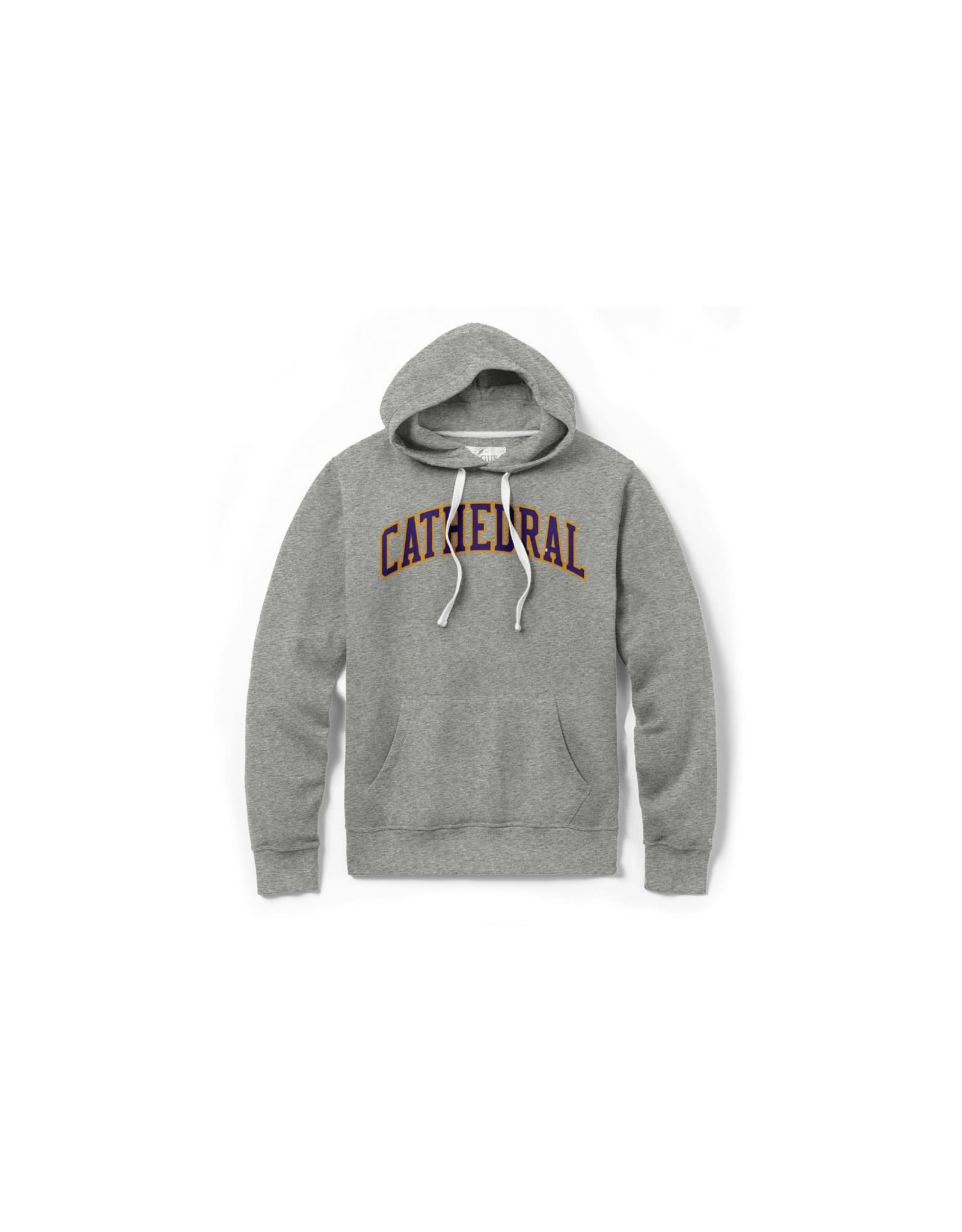SWEATSHIRT-STADIUM HD
