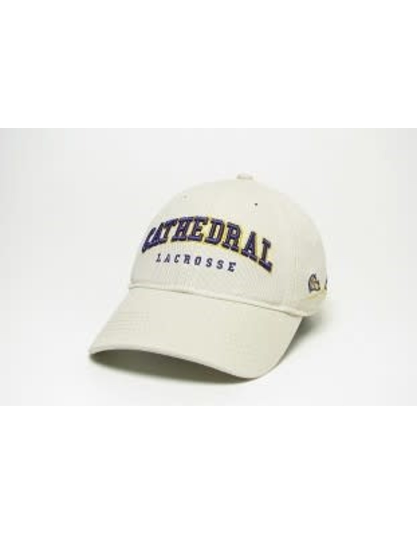 HAT-LEGACY-TAN LAX