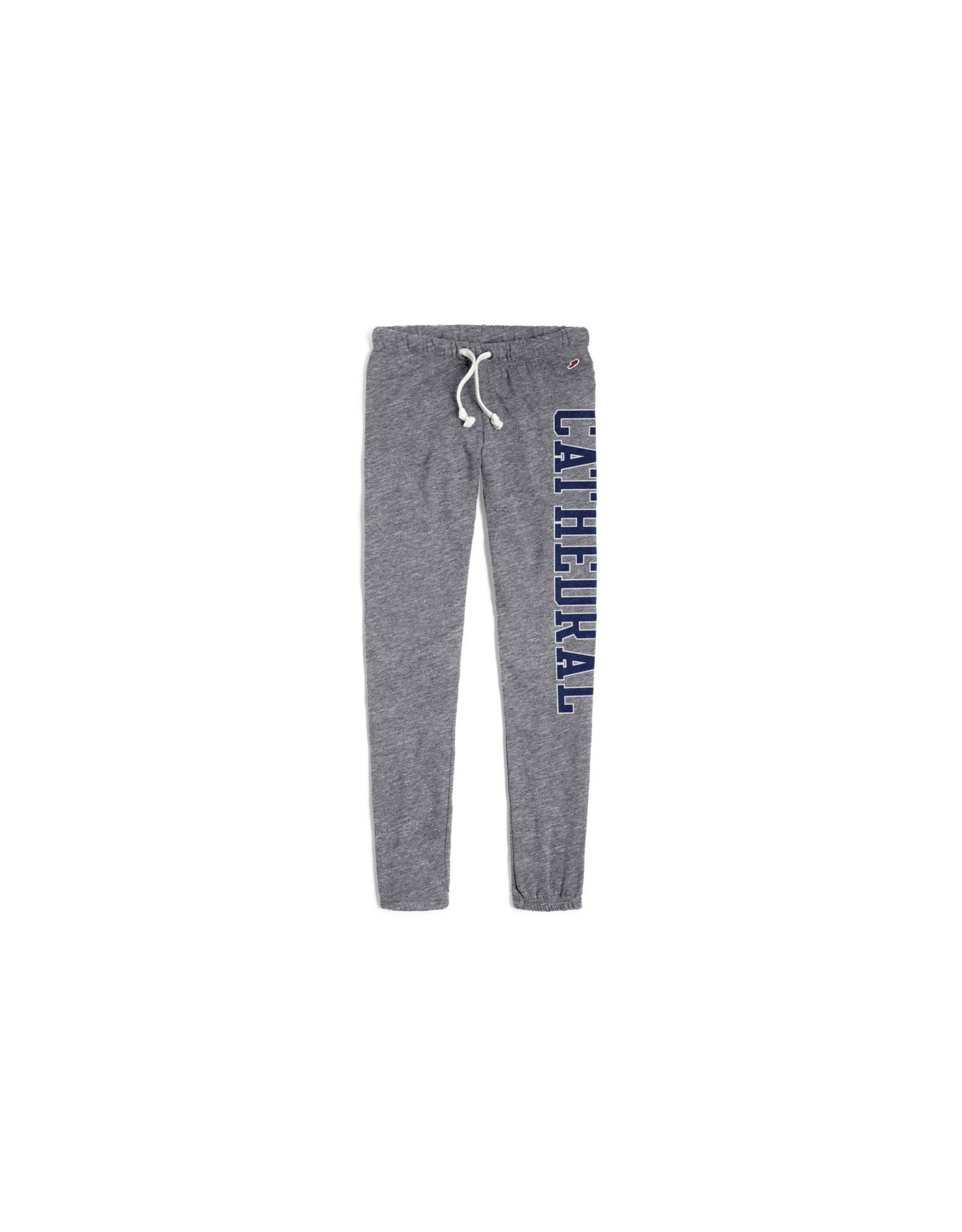 SWEATS-LEAGUE