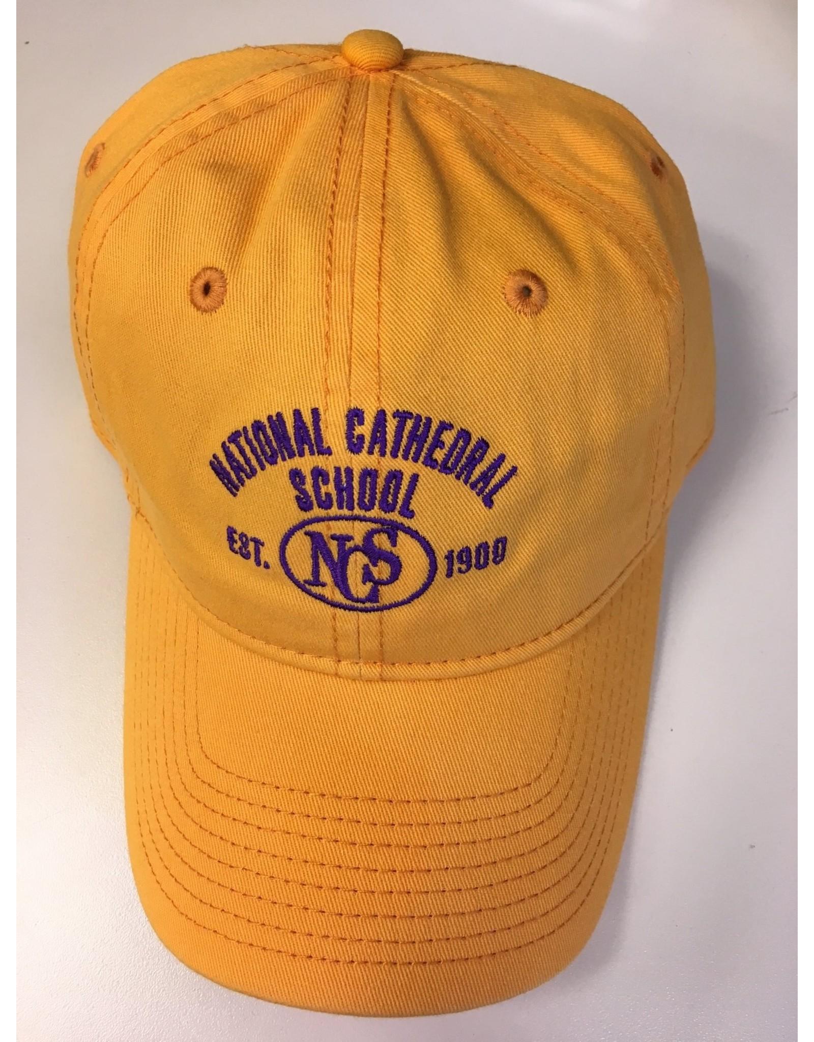 HAT-CHAMP NCS