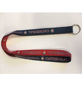 LANYARD-SHIELD