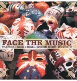 CD-FACE THE MUSIC (2)