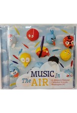CD-MUSIC IN THE AIR (2)