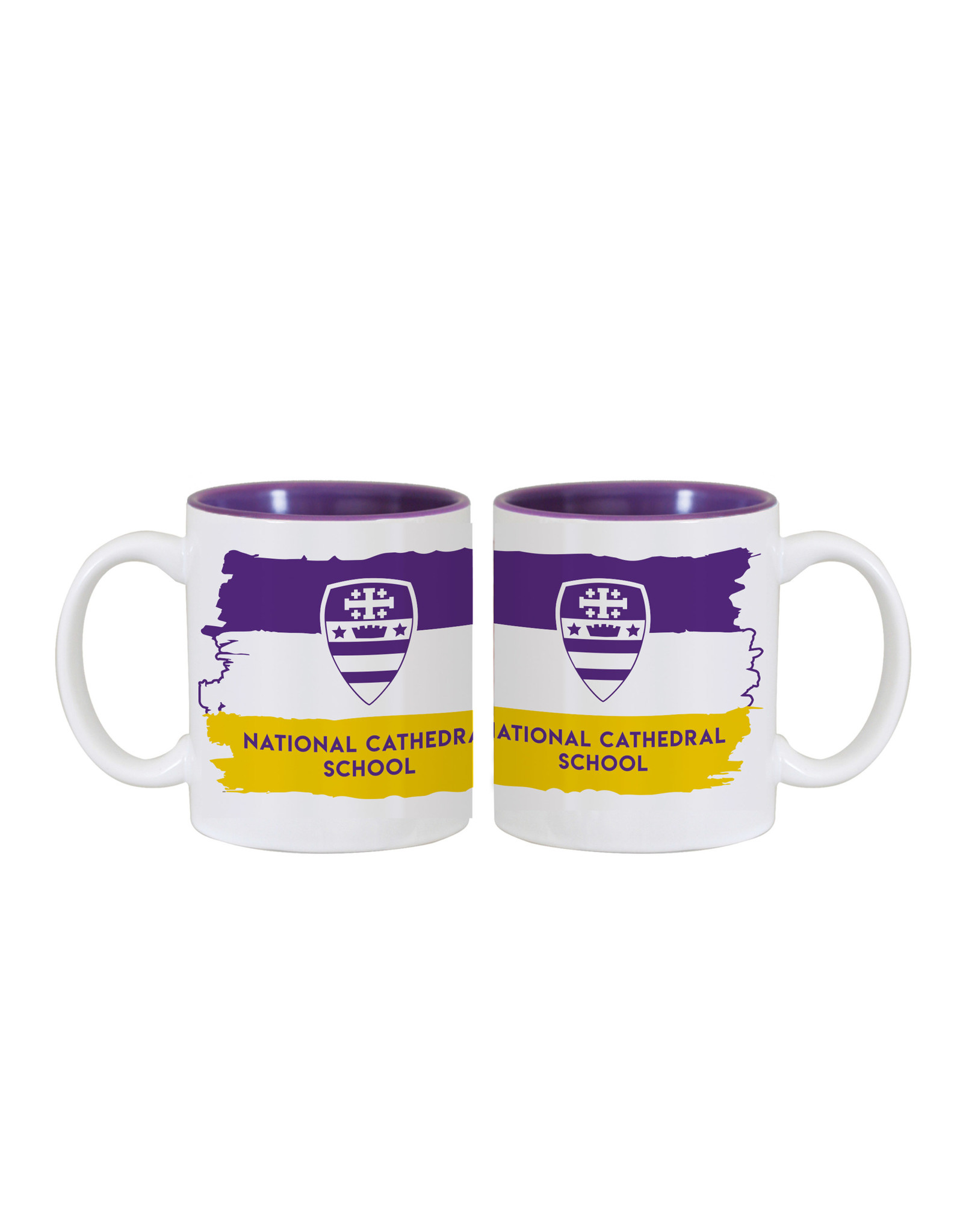 SPIRIT PRODUCTS MUG-SPIRIT