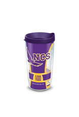 TERVIS TUMBLER WITH LID NCS SPIRIT 16oz