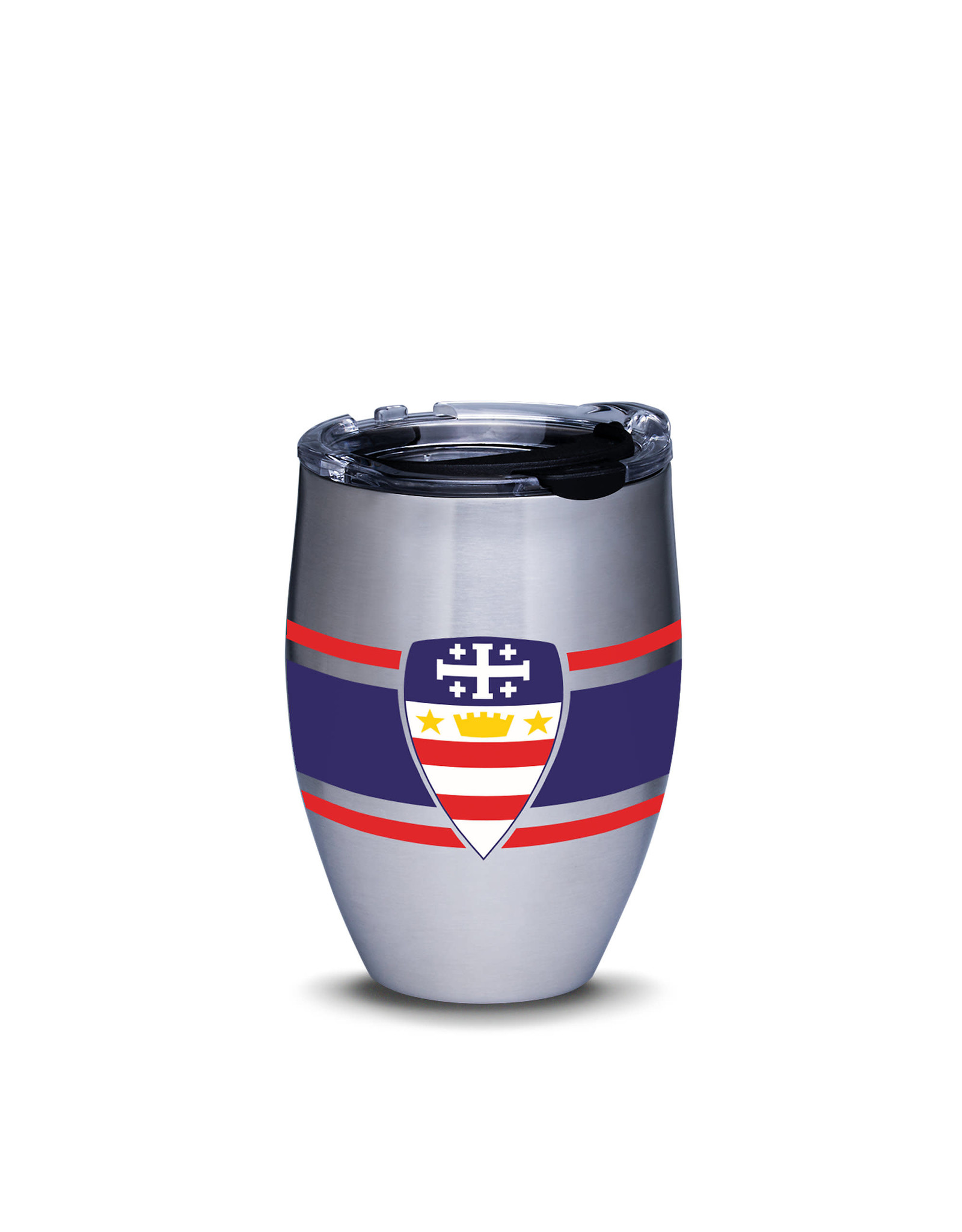 TERVIS HOT/COLD CUP STRIPES