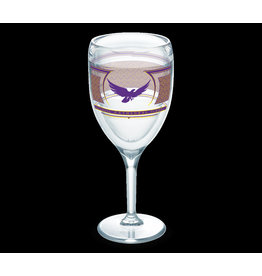 TERVIS-STEM GLASS