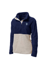 QTR SNAP SHERPA ADULT