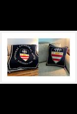 custom Custom Blanket & Pillow