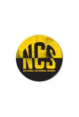 MAGNET NCS GOLD
