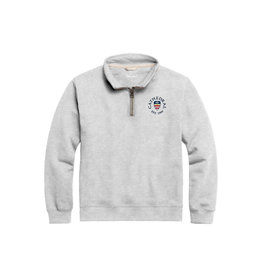 QTR ZIP YOUTH