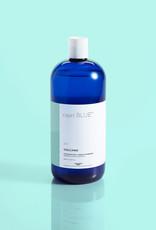 Capri Blue Volcano Laundry Detergent