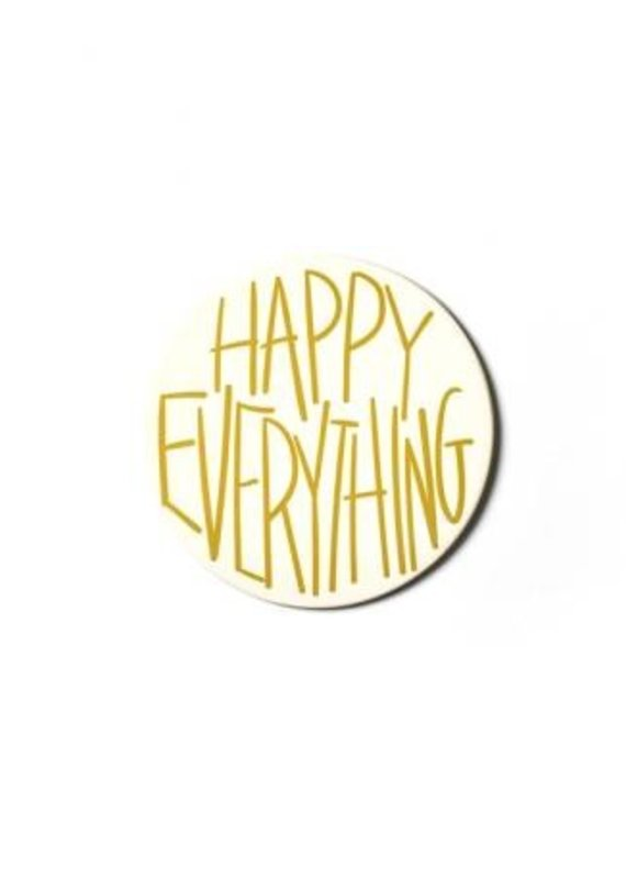 Happy Everything Happy Everything Mini Attachment
