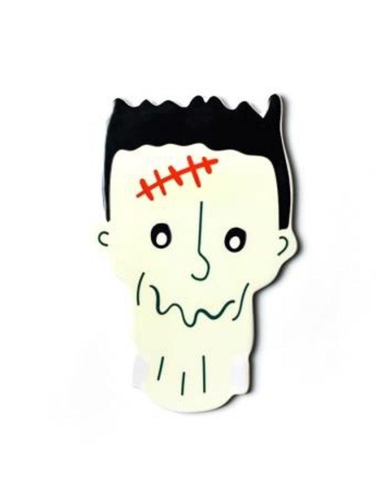 Happy Everything Frankenstein Mini Attachment