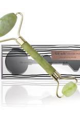 Kitsch Jade Facial Roller