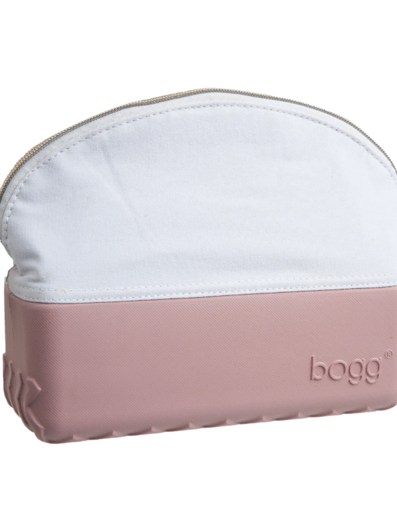 Beauty and the Bogg- Blush